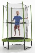 Детский батут Sportspower My First Trampoline MFT55-001