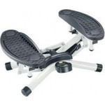 Министеппер R-EVOLUTION GYM Fitness XJ-S-07