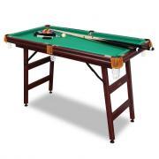 Бильярдный стол Fortuna Пул 4 фт. 9 B1 07738