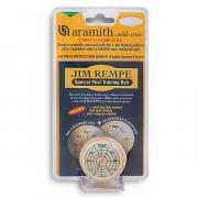 """Шар тренировочный Aramith """"Jim Rempe"""", 57,2 мм"""