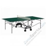 Теннисный стол Kettler 7046-070 Classic**