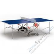 Теннисный стол Kettler 7136-600 Match 5.0