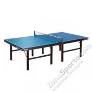 Теннисный стол Start Line Training**