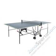 Теннисный стол Kettler Axos Indoor 1
