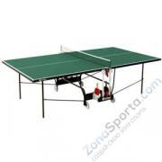 Теннисный стол всепогодный Sponeta S1-72E**