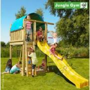 Детский городок Jungle Gym Villa