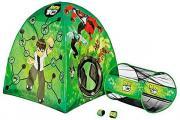"""Детские палатки, домики Cesar Игровой домик """"БЕН 10"""" D165-001"""