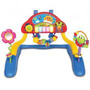 Игровой центр Kiddieland Гимнастический центр для малыша