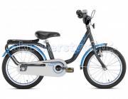 Велосипед двухколесный Puky Z6