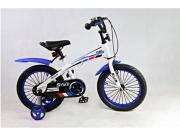 Детские велосипеды River-auto Детский велосипед RIVERBIKE -G-14 [G-14]