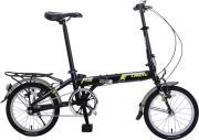 Велосипед LANGTU TY 01 16 (2015)