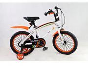 Детские велосипеды River-auto Детский велосипед RIVERBIKE - Q-12...
