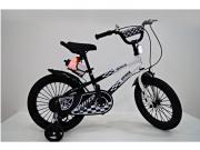 Детские велосипеды River-auto Детский велосипед RIVERBIKE-F-12 [F-12]