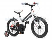 Велосипед двухколесный Superior Team 16