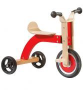 Geuther Детский трехколесный велосипед 2964