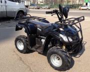 Квадроцикл детский (подростковый) ATV A-23