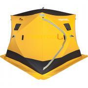 Палатка для зимней рыбалки Fishtool BigHouse 2 T
