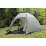 Кемпинговая палатка Woodland 3 TK-225