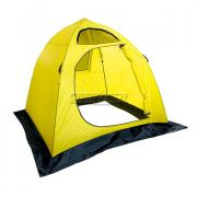 Палатка рыболовная зимняя Holiday EASY ICE 150x150