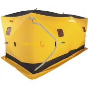 Палатка для зимней рыбалки Fishtool FishHouse 6