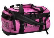Спортивные сумки Better Bodies Спортивная сумка 130314-462 1 шт.