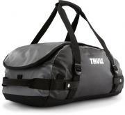 Туристическая сумка-баул Thule Chasm XS, 27л
