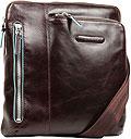 Piquadro CA1816B2/MO // Кожаные сумки