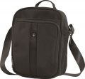 Victorinox 31174301 // Кожаные сумки
