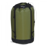 Мешок компресс Tatonka Tight Bag M светло-зеленый M
