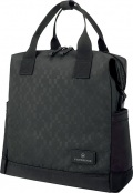 Victorinox 32389101 // Кожаные сумки