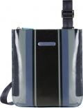 Piquadro CA1358B2SER/BLU // Кожаные сумки