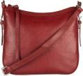 Avanzo Daziaro 018-100504 // Кожаные сумки