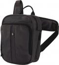 Victorinox 31174201 // Кожаные сумки
