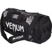 Сумка VENUM TRAINER LITE SPORT BAG - BLACK