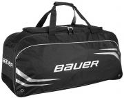 Баул хоккейный Bauer Carry Bag Premium p.L