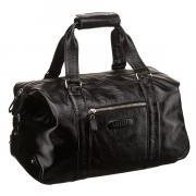 Brialdi Дорожная сумка Adelaide black