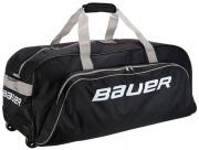 Баул на колесах Bauer Wheel Bag Core p.L