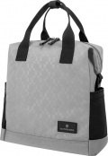Victorinox 32389104 // Кожаные сумки