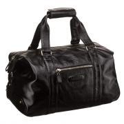 Спортивная сумка малого формата BRIALDI Adelaide (Аделаида) black
