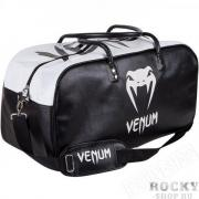 "Сумка VENUM ""ORIGINS"" BAG - Large - BLACK/ICE Venum"