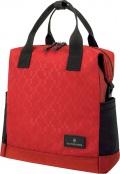 Victorinox 32389103 // Кожаные сумки