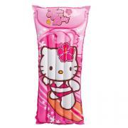 Надувной матрас для плавания Intex Hello Kitty Sanrio 58718