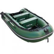 Лодка ПВХ HDX Classic 280 PL