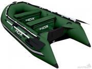 Лодка ПВХ HDX Classic 300 PL