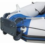 Транец Intex под лодочный мотор (68624)