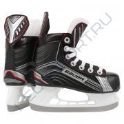 Коньки Хоккейные BAUER VAPOR X 200 YTH