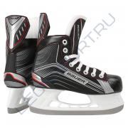 Коньки Хоккейные BAUER VAPOR X 200 JR