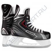 Коньки Хоккейные BAUER VAPOR X 30 SR