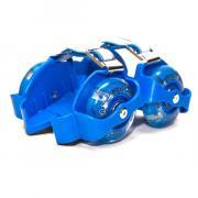 Ролики Flash Roller FLT36DA