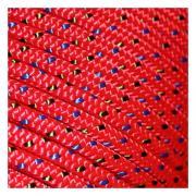 Репшнур Tendon 5 мм красный 1m